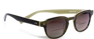 Eye Bobs Sun glasses readers