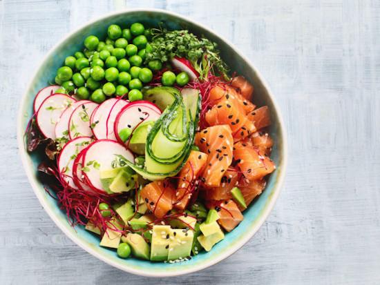 Paleo Diet picture