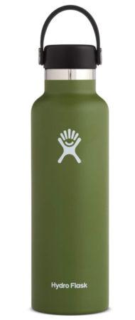 For hot or cold drinks leakproof drink holder