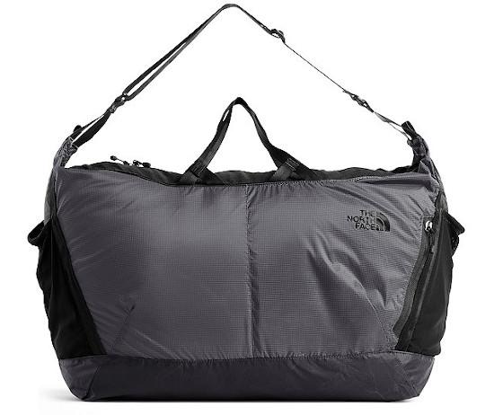 Northface Flyweight gym bag