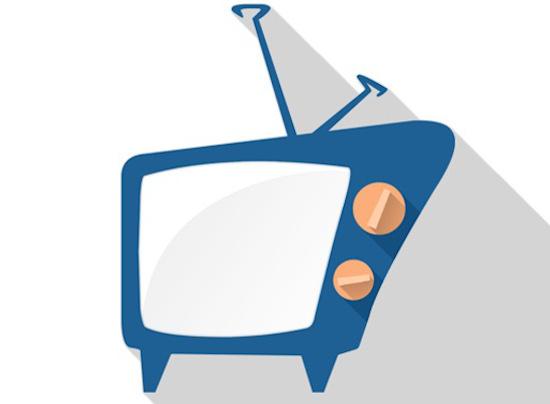 Tv Tracker App Next Episode