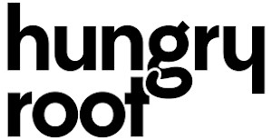 HungryRoot food delivery service