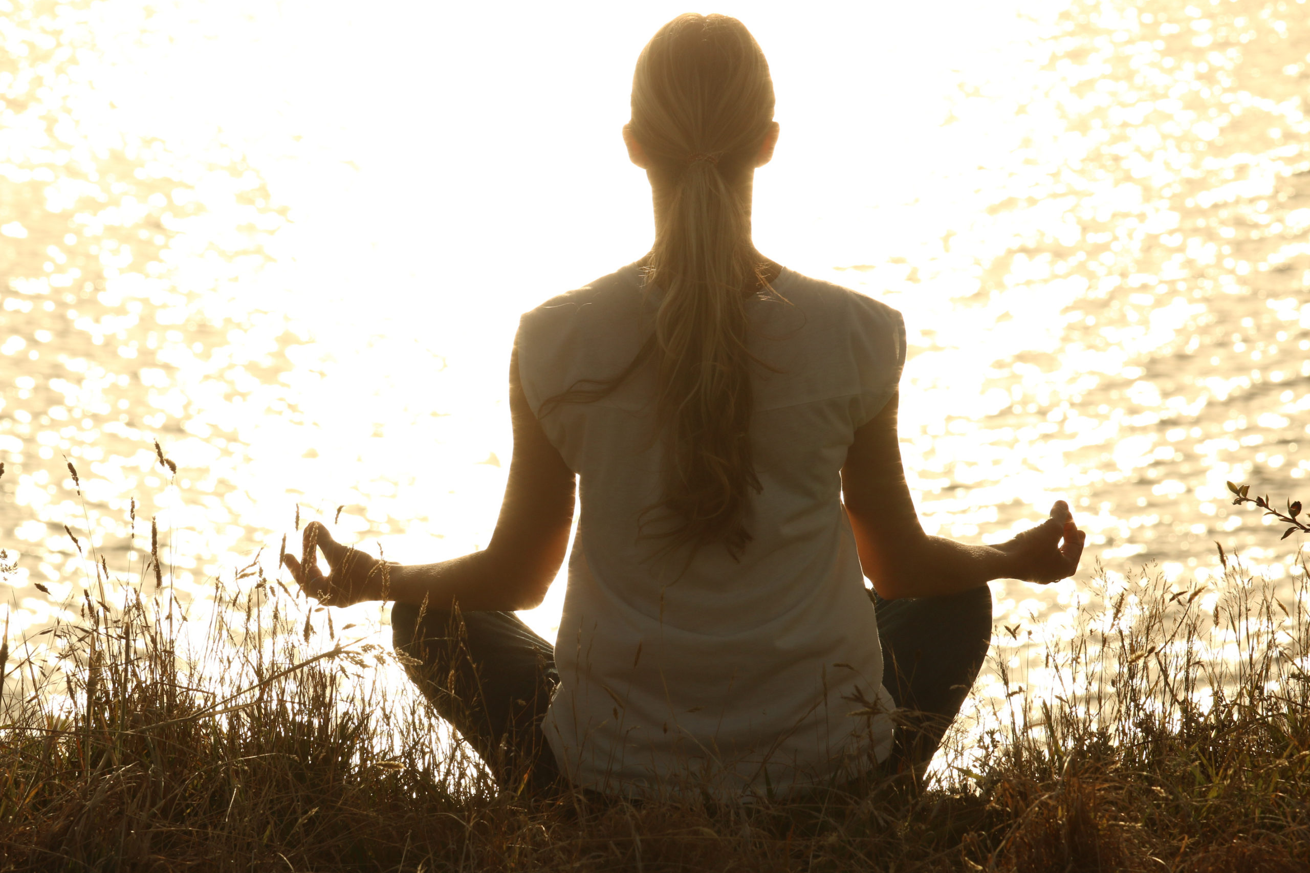 Tips on how to meditate