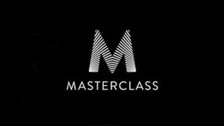 Membership for classes given by celebrity experts in their fields.