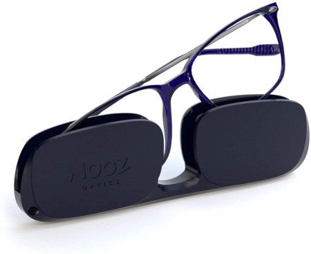 Rectangular shape, lightest and compact readers for on the go.