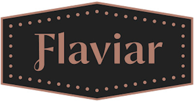 Best alcohol delivery services app Flaviar
