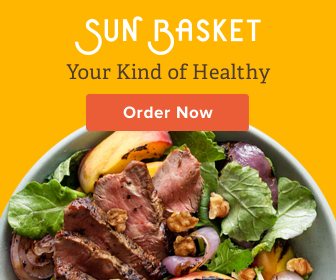 For healthy diet, gluten-free, low fat you can choose from different meals.