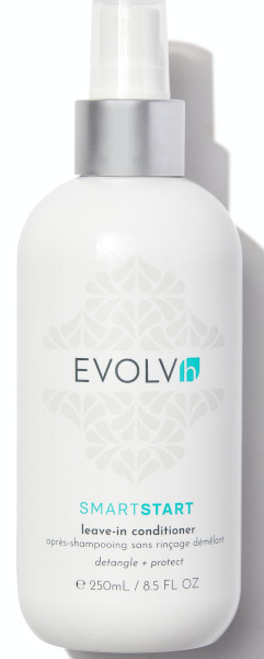 Best Clean shampoos -A water-based formula with healthy fatty acids and natural ingredients to close out your cuticles and boost your hair's smoothness.