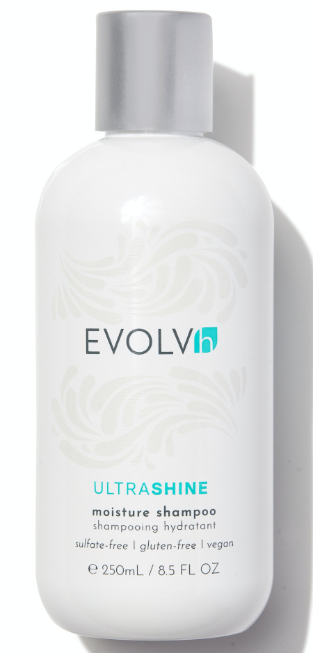 Best Clean shampoos -Contains restorative and strengthening nutrients to boost your shine and protect your scalp.