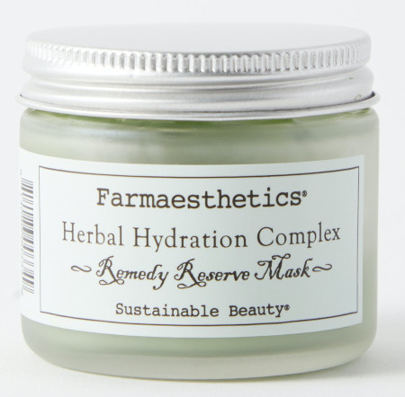 what is clean beauty. Natural healing cream can help reduce inflammation for all skin types, and is unisex.