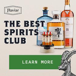 Learn about spirits with tastings and events.