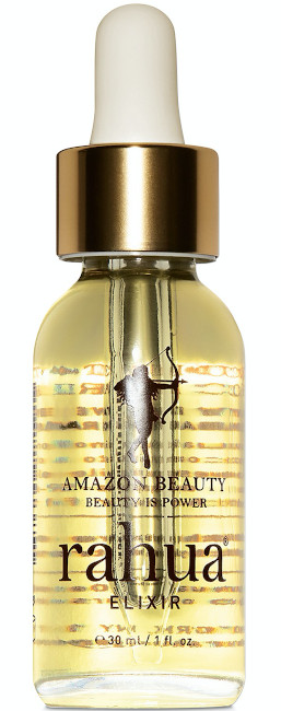 Best Clean shampoos -A leave hair supremely healthy and naturally radiant, while an infusion of active antioxidants, antibacterials and microcirculatory properties work together to help balance and restore the scalp.