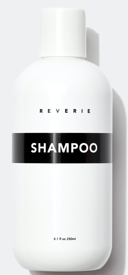 Best Clean shampoos - all natural shampoo is designed to cleanse your hair of impurities and also to hydrate it the proper way.