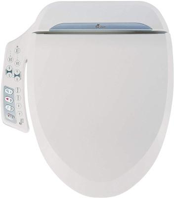 Benefits of Bidet Toilets