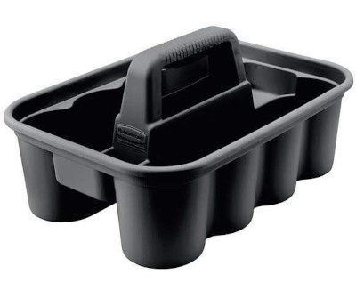 For carrying drinks or bottles with out spilling.