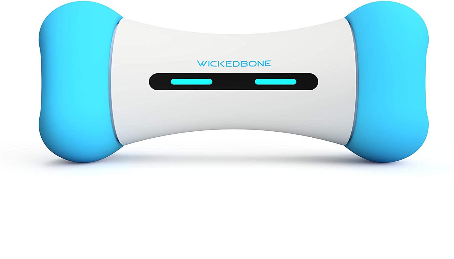 Best interactive dog toys wickedbone
